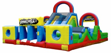 Bounce House Rentals In Western MA Bounce House Rentals In Western MA Rates Bounce  House Rentals In The Pioneer Valley 5 In 1 Combo Bounce House For Rent In  ...